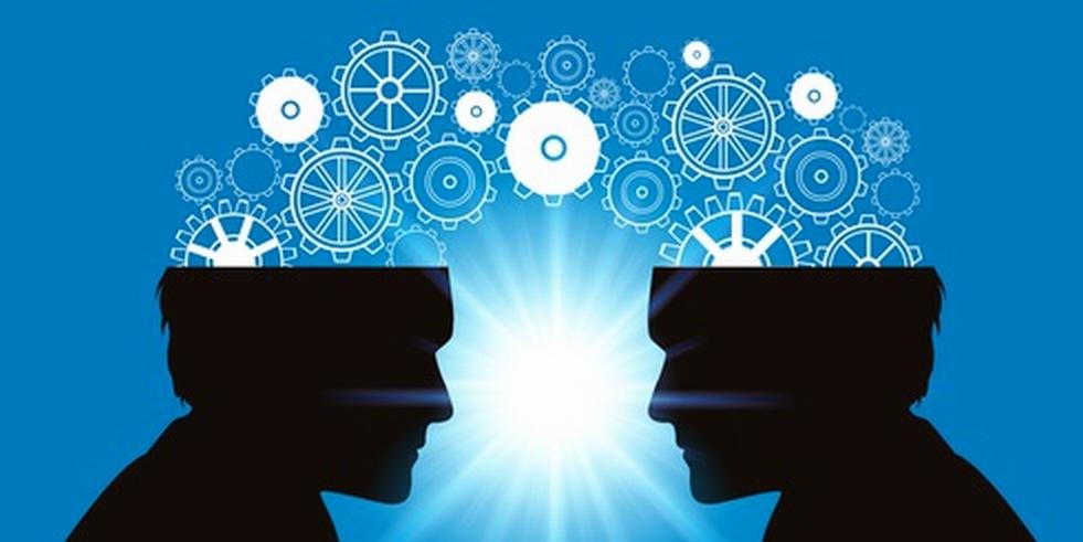 Sinnvolle Kompromisse gibt es nur zwischen Positionen, die auf Realitäten beruhen